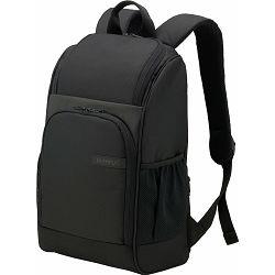 Olympus CBG-6 PEN Backpack N4314200
