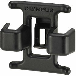 Olympus CC-1 USB Cable holder for E-M1 Mark II držač za kabel (V331070BW000)
