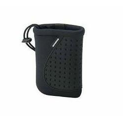Olympus CSCH-70 Black Neoprene case L for TG-320/620 torbica za digitalni kompaktni fotoaparat N3846800