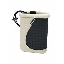 Olympus CSCH-70 White Neoprene case L for TG-320/620 torbica za digitalni kompaktni fotoaparat N3847100