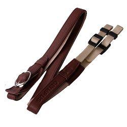 Olympus CSS-S109LL Brown, Long Shoulder Strap in Brown N3595700