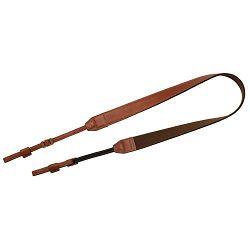 Olympus CSS-S117L PR Premium Leather Strap V611034NW000