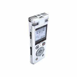 Olympus DM-720 Conference Kit with ME-30 Microphones, CS150 Case and E39 Earphones prijenosni snimač zvuka (V414111SE050)