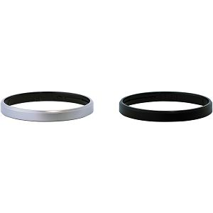 Olympus DR-49 Decoration set ring for M.ZUIKO DIGITAL 25 mm 1:1.8 V3334900W000