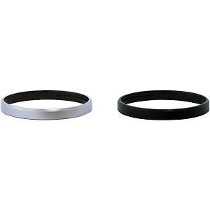 Olympus DR-49 Decoration set ring for M.ZUIKO DIGITAL 25 mm 1:1.8 V3334900W000