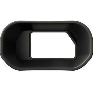 Olympus EP-12 Standard eyecup for E-M1 V329150BW000