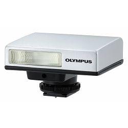 Olympus FL-14 Flash blic bljeskalica fleš N3593792