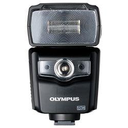 Olympus FL-600R Wireless Flash blic bljeskalica fleš V3261300E000