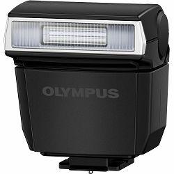 Olympus FL-LM3 Flash blic bljeskalica fleš V326150BW000