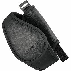 Olympus GS-4 Grip Strap for HLD-6 V611034BW000