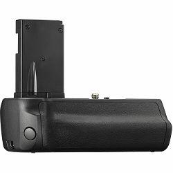 Olympus HLD-5 Power Battery Holder for E-620 (for two optional BLS-1) držač baterije N3589692