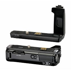 Olympus HLD-6 Power Battery Holder for E-M5 držač baterije V3281300E000