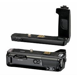 Olympus HLD-6 Power Battery Holder for E-M5 držač baterije V3281300E000