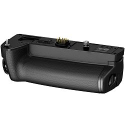 Olympus HLD-7 Power Battery Holder for E-M1 držač baterije V328140BE000