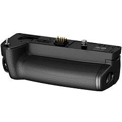 Olympus HLD-7 Power Battery Holder for E-M1 držač baterije V328140BE000