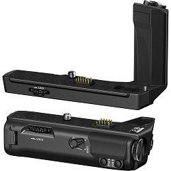 Olympus HLD-8 Power Battery Holder for E-M5 Mark II (for one BLN-1) / HLD-8 Power Battery Holder držač baterije V328150BE000