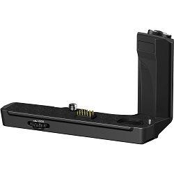 Olympus HLD-8G Power Battery Holder Grip part only for E-M5 Mark II / HLD-8G Power Batt. holder Grip držač baterije V328160BE000