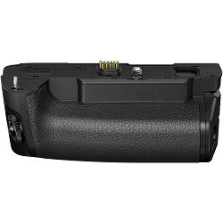 Olympus HLD-9 Power Battery Grip Holder for E-M1 Mark II (for one BLH-1) držač baterija za fotoaparat (V328180BW000)