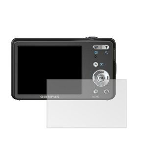 Olympus LCD-Protector 2,7
