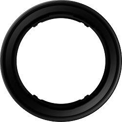 Olympus LH-49B Lens Hood for M.ZUIKO DIGITAL 25mm 1:1.8 black V324492BW000