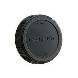 Olympus LR-1 Rear Lens Cap N1445500