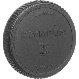 Olympus LR-2, Rear Lens cap Micro Four Thirds N3594100