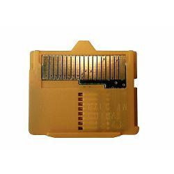 Olympus MASD-1 (W) MicroSD Attachment for Mju-840/850SW/1010/1020/1030SW and all AW08/SS09/AW09 models za digitalni kompaktni fotoaparat N3212400