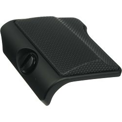 Olympus MCG-4 black grip for E-PL5 V332030BW000