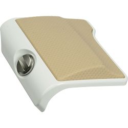 Olympus MCG-4 wht/beige grip for E-PL5 V332030WW000