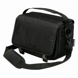 Olympus OM-D Shoulder Bag L E0400033