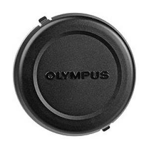 Olympus PBC-E01 Body Cap for PT-E01 Underwater Accessory N2137000