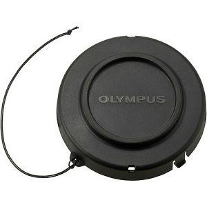 Olympus PBC-EP01 Body cap for PT-EP10, PT-EP05/06L, PT-EP01/02,  Underwater Accessory N3842200