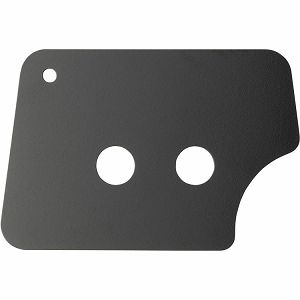 Olympus PFC-EP05 Flash window cover for PT-EP10/PT-EP06L/PT-EP05L Underwater Accessory V6360320W000