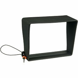 Olympus PFUD-08 LCD Hood for PT-050/051/052/54/55 za podvodnu fotografiju za digitalni kompaktni fotoaparat N4304700