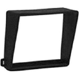 Olympus PFUD-E06 - LCD Hood for PT-E06 Underwater Accessory N3588600