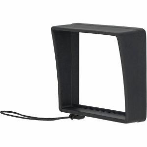 Olympus PFUD-EP01 LCD Hood for PT-EP01 Underwater Accessory N3842100