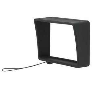 Olympus PFUD-EP05 LCD Hood for PT-EP10/PT-EP06L/PT-EP05L Underwater Accessory V6380110W000