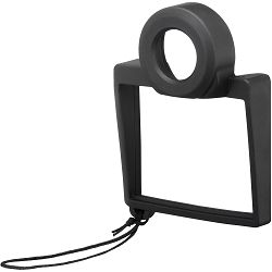 Olympus PFUD-EP11 LCD Hood for PT-EP11 Underwater Accessory V6380130W000