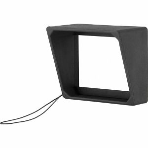 Olympus PFUD-EP12 LCD Hood for PT-EP12 Underwater Accessory V6380140W000