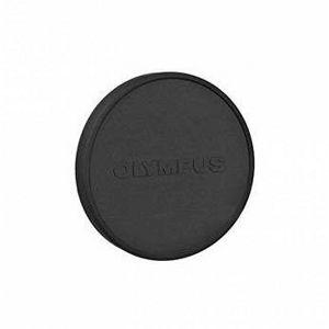 Olympus PPFC-E01 Front Cap for PPO-E01