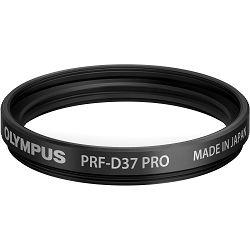Olympus PRF-D37 PRO Protection Filter V652013BW000