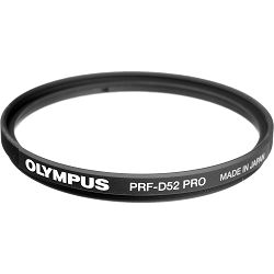 Olympus PRF-D52 PRO Protection Filter N3864100