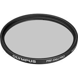 Olympus PRF-D62 PRO Protection Filter V652012BW000
