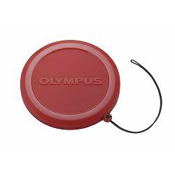 Olympus PRLC-13 Lens Cap for PT-050 za podvodnu fotografiju za digitalni kompaktni fotoaparat N4304800