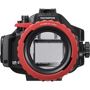 Olympus PT-EP08 Underwater Case for E-M5 podvodno kučište V6300560E000