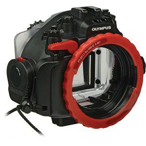 Olympus PT-EP11 Underwater Case for E-M1 podvodno kučište V6300600E000