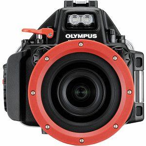Olympus PT-EP13 Underwater Case for E-M5 Mark II podvodno kučište V6300640E000