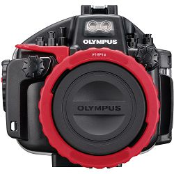 Olympus PT-EP14 Underwater Housing Case for OM-D E-M1 Mark II podvodno kućište za fotoaparat (V6300660E000)