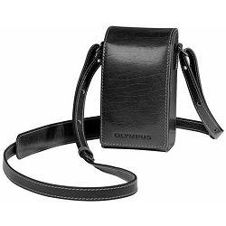 Olympus Stylus 1 shoulder strap remen za digitalni kompaktni fotoaparat E0481854