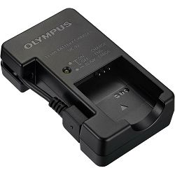 Olympus UC-92 Battery Charger punjač za LI-90B i LI-92B (V6210420W000)